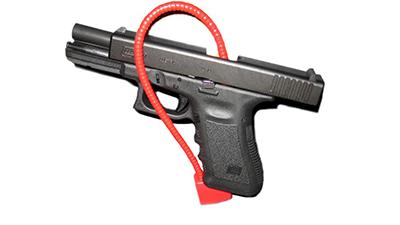 handgun safety, pistol safety, firearm safety course